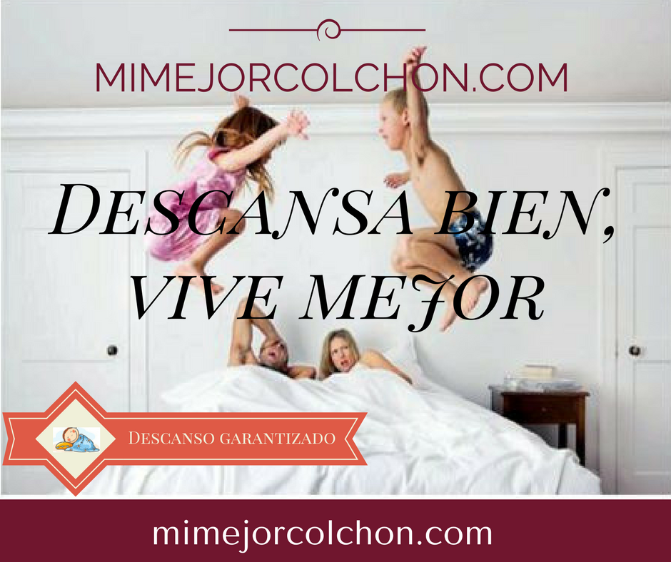banner lateral mimejorcolchon